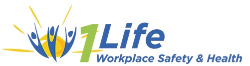 1Life Workplace Safety   Health