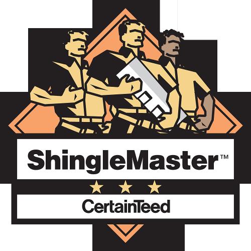 Shingle+master+logo
